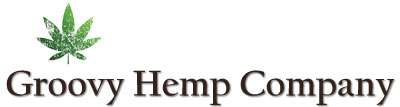 Groovy Hemp Company provides top-rated Organic CBD Oil products including tinctures, softgels/capsules, edibles, topicals, vaping oil, and Organic CBD pet products.