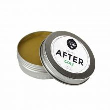 After Golf CBD Topical 1.6oz (150mg CBD)