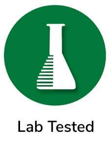 Groovy Hemp Company provides top-rated Lab Tested CBD and CBG products including Tinctures, Capsules, Gummies, Topicals, and CBD Pet Products.