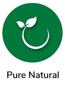 Groovy Hemp Company provides top-rated Pure and Natural CBD and CBG products including Tinctures, Capsules, Gummies, Topicals, and CBD Pet Products.