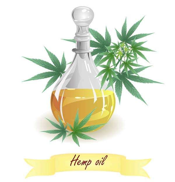 Groovy Hemp Company provides top-rated Organic Non-GMO CBD and CBG products including Tinctures, Capsules, Gummies, Topicals, and CBD Pet Products.